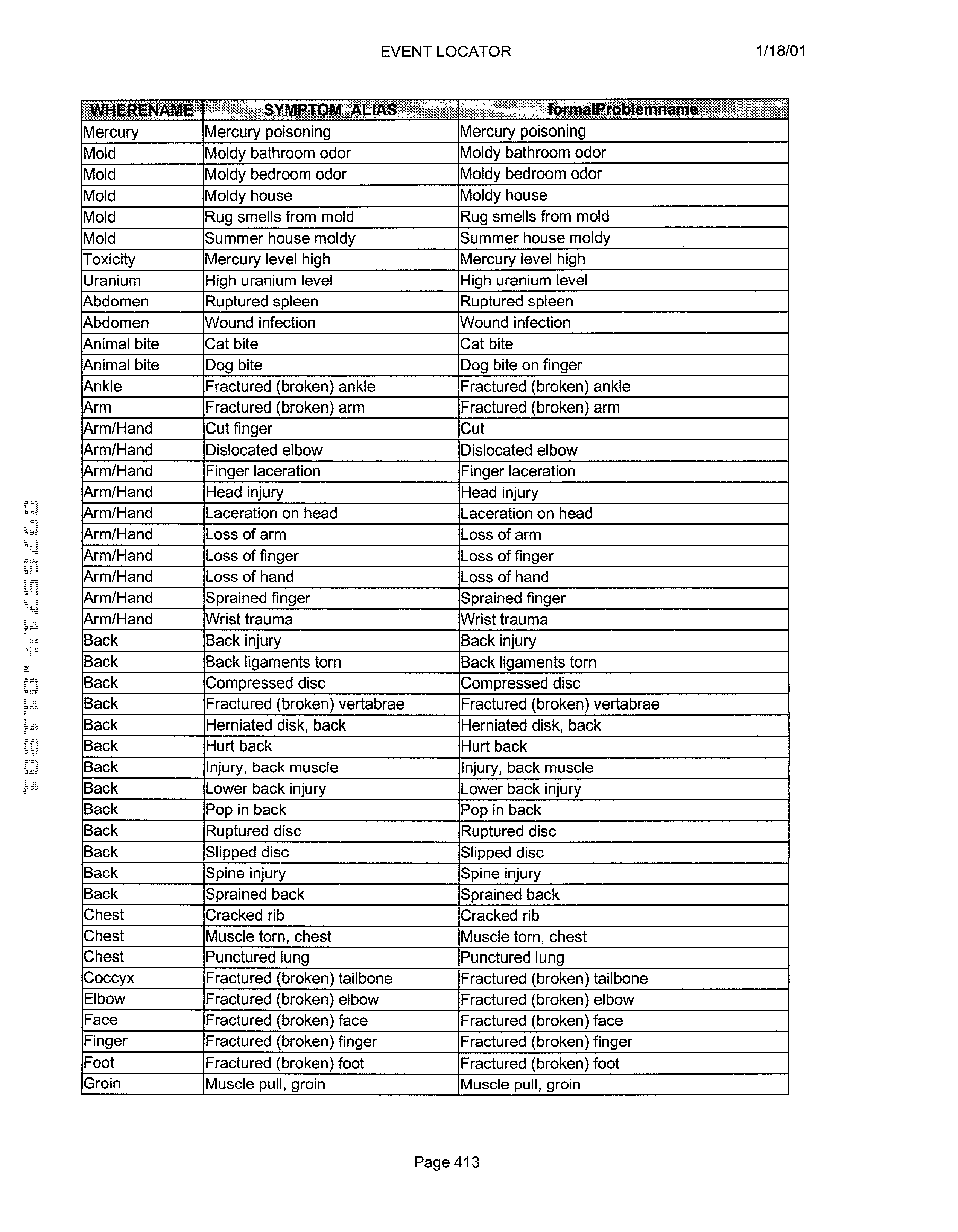 Figure US20030061072A1-20030327-P00414