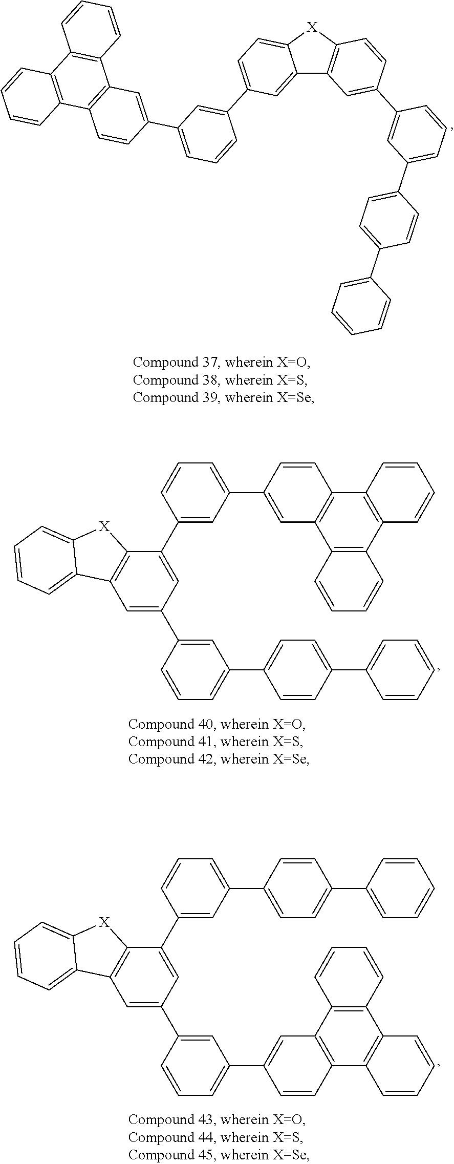 Figure US09190620-20151117-C00043