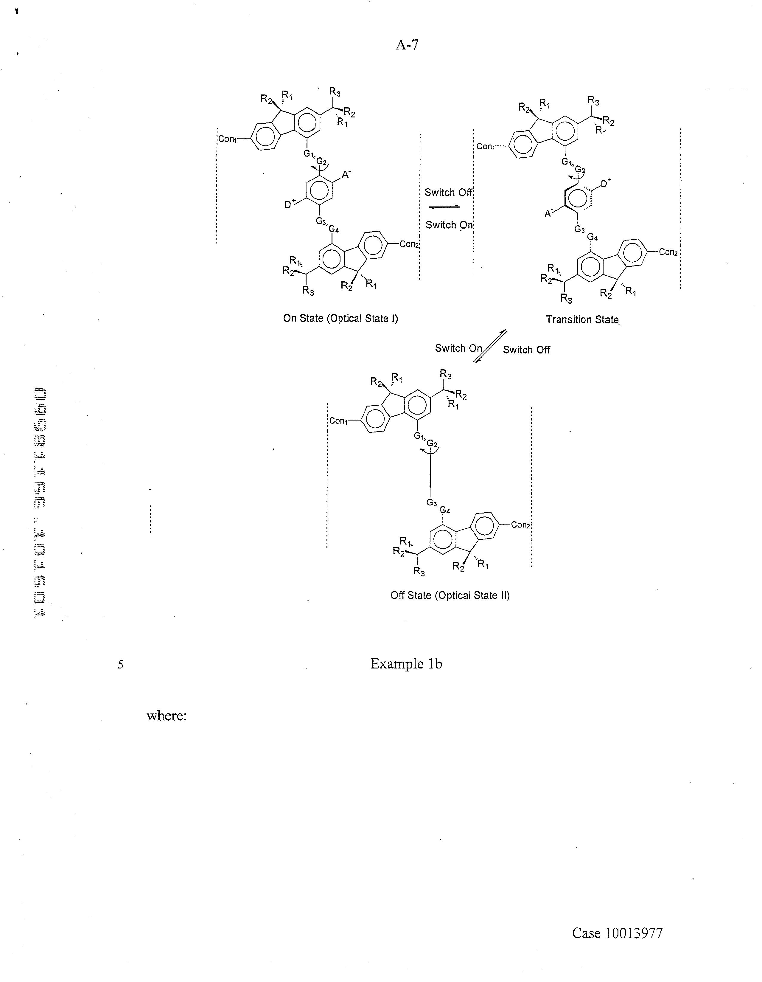 Figure US20030071780A1-20030417-P00007