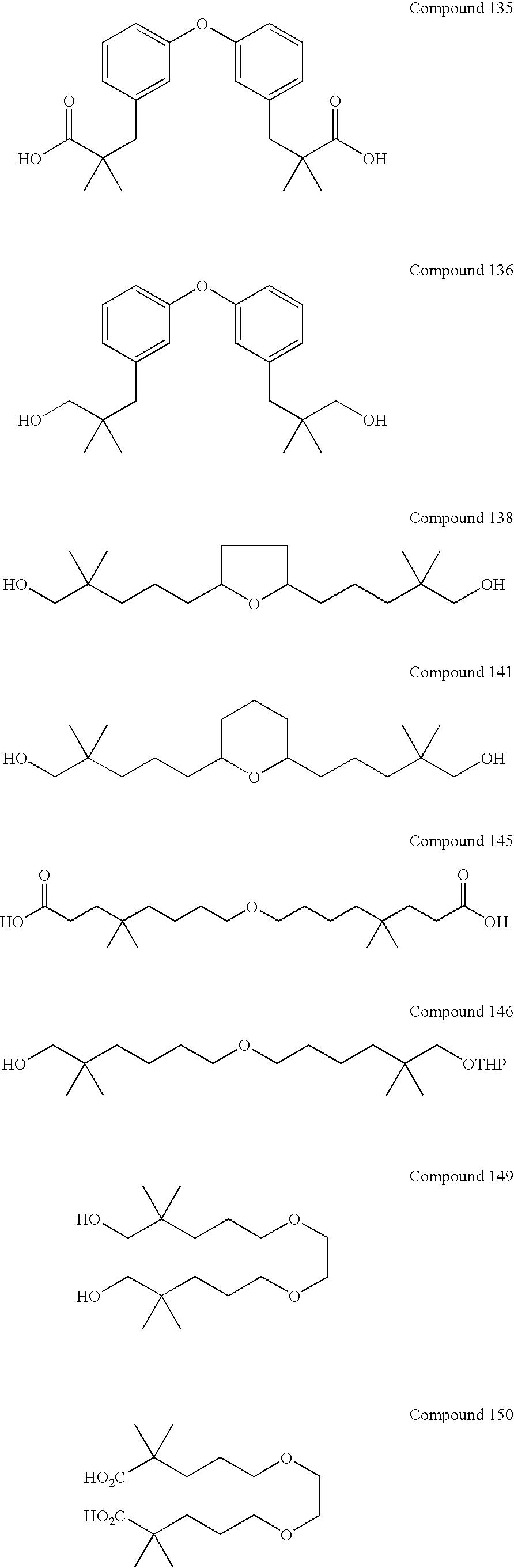 Figure US20040192771A1-20040930-C00480