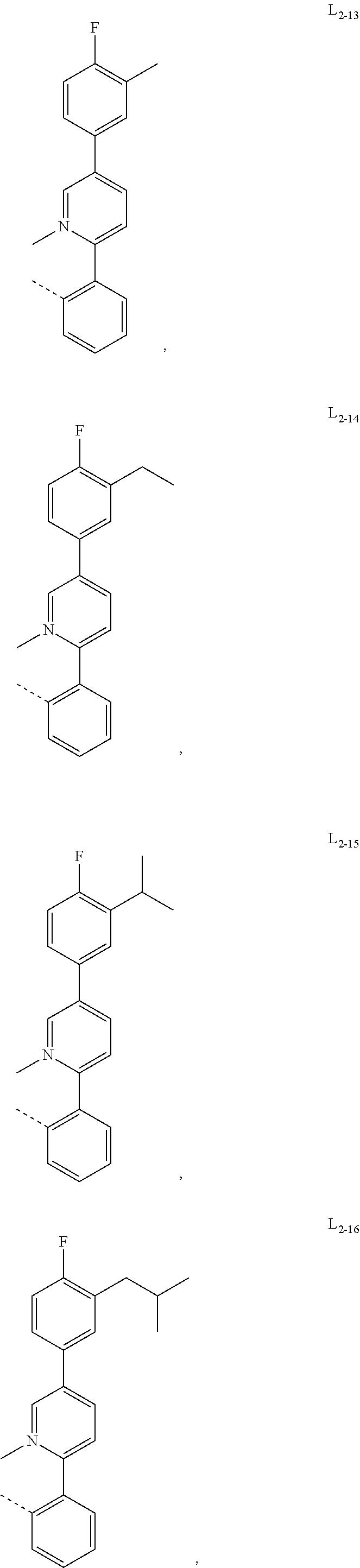 Figure US10074806-20180911-C00053