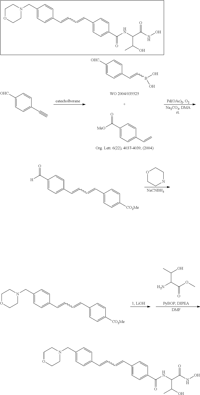 Figure US09617256-20170411-C00092