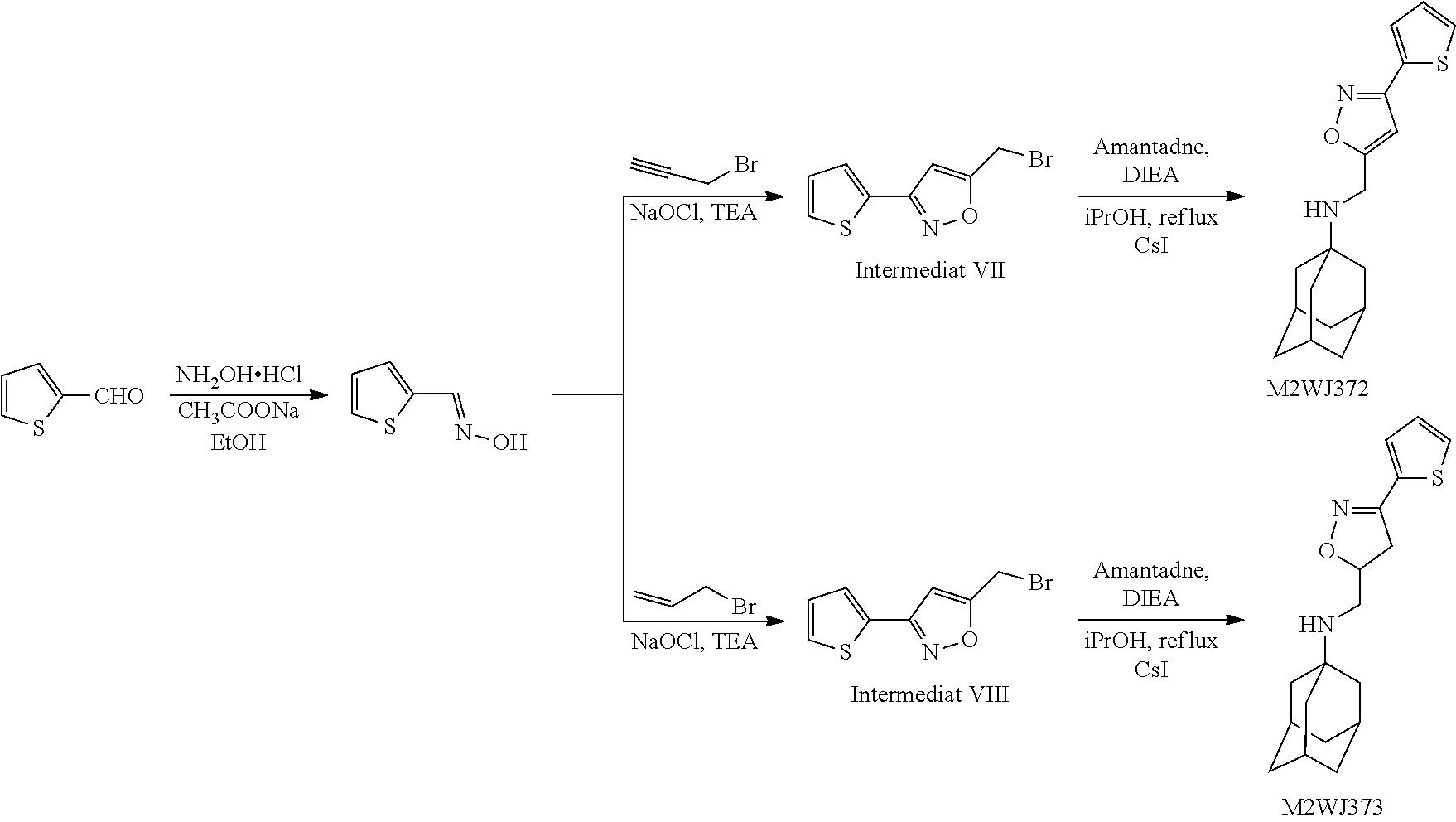 Figure US09884832-20180206-C00487