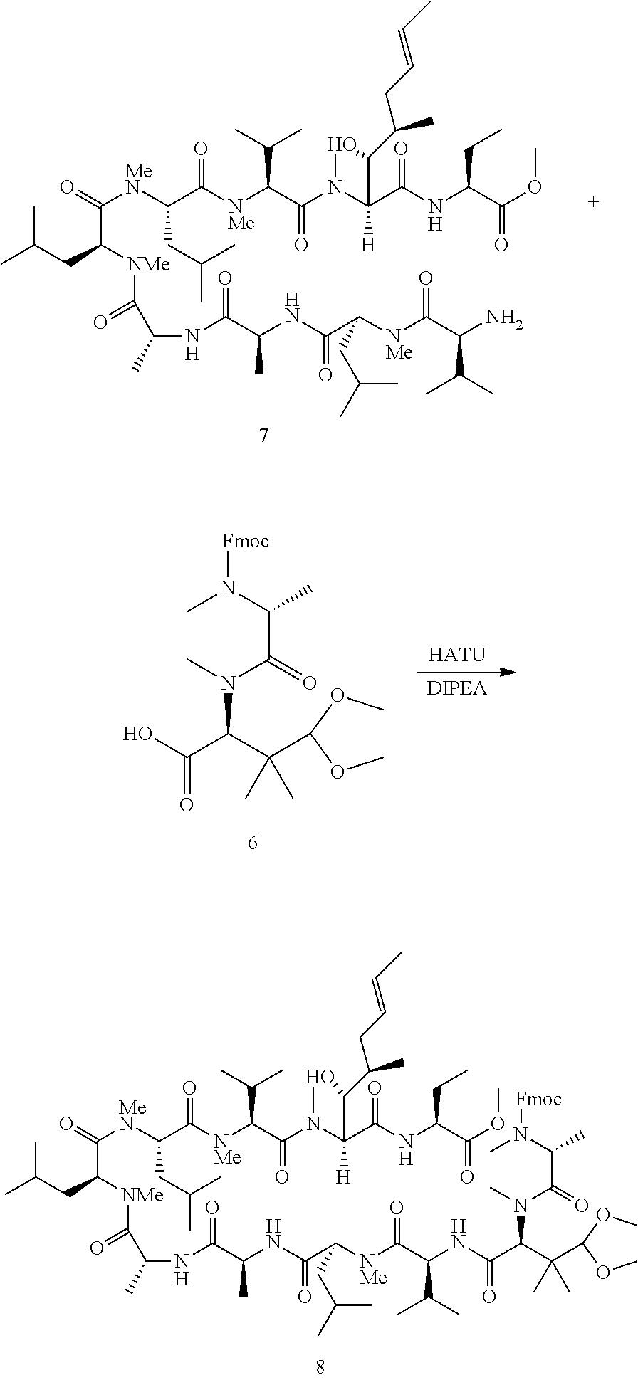 Figure US09669095-20170606-C00018