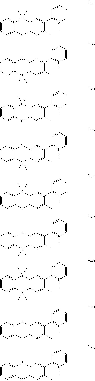 Figure US10153443-20181211-C00013