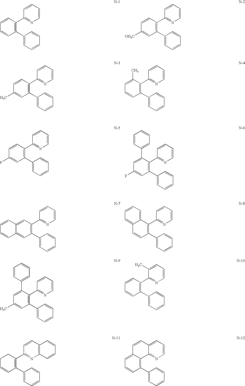 Figure US20040062951A1-20040401-C00023