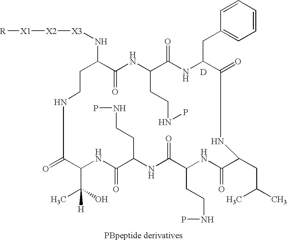 Figure US08889826-20141118-C00063