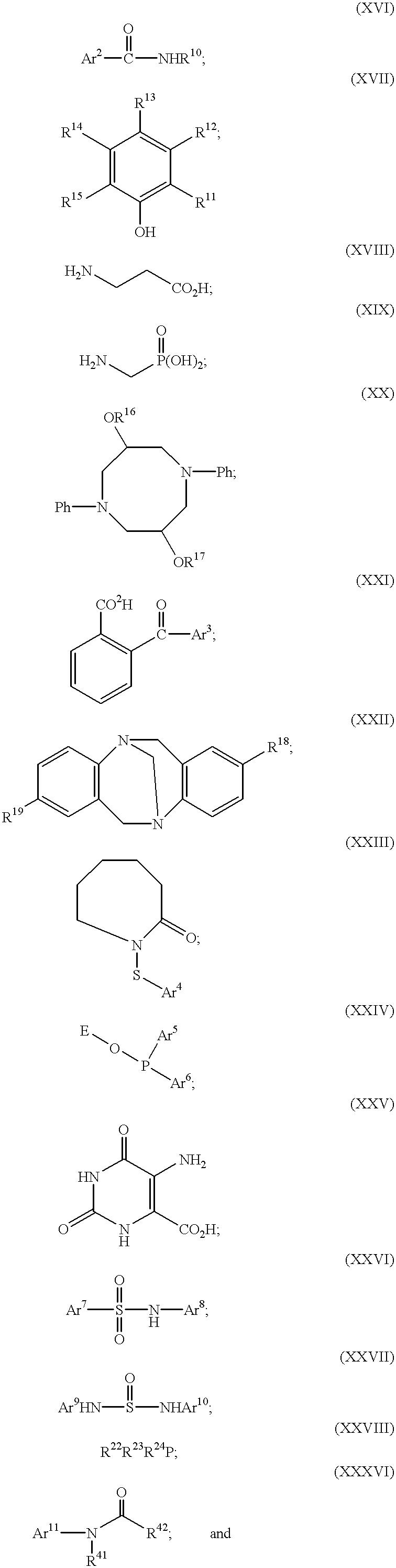 Figure US06320005-20011120-C00003