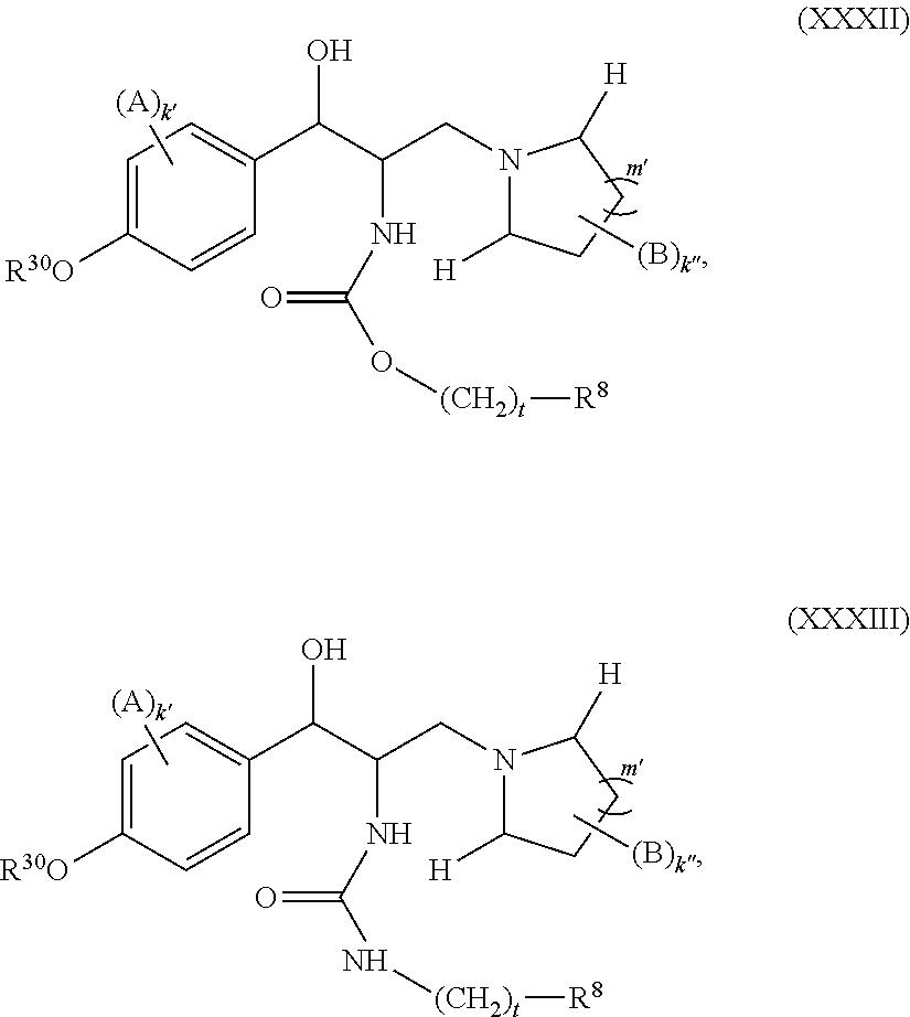 Figure US09272996-20160301-C00026