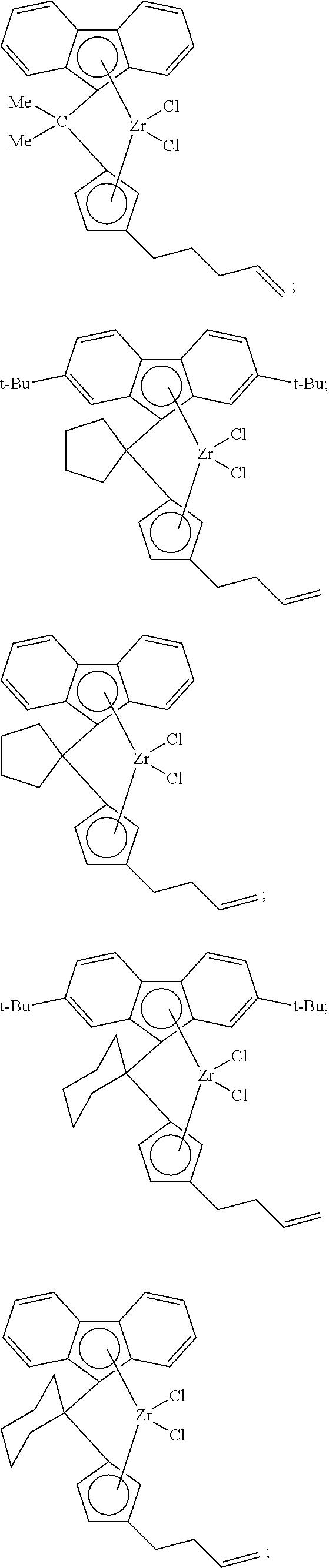 Figure US08501654-20130806-C00008