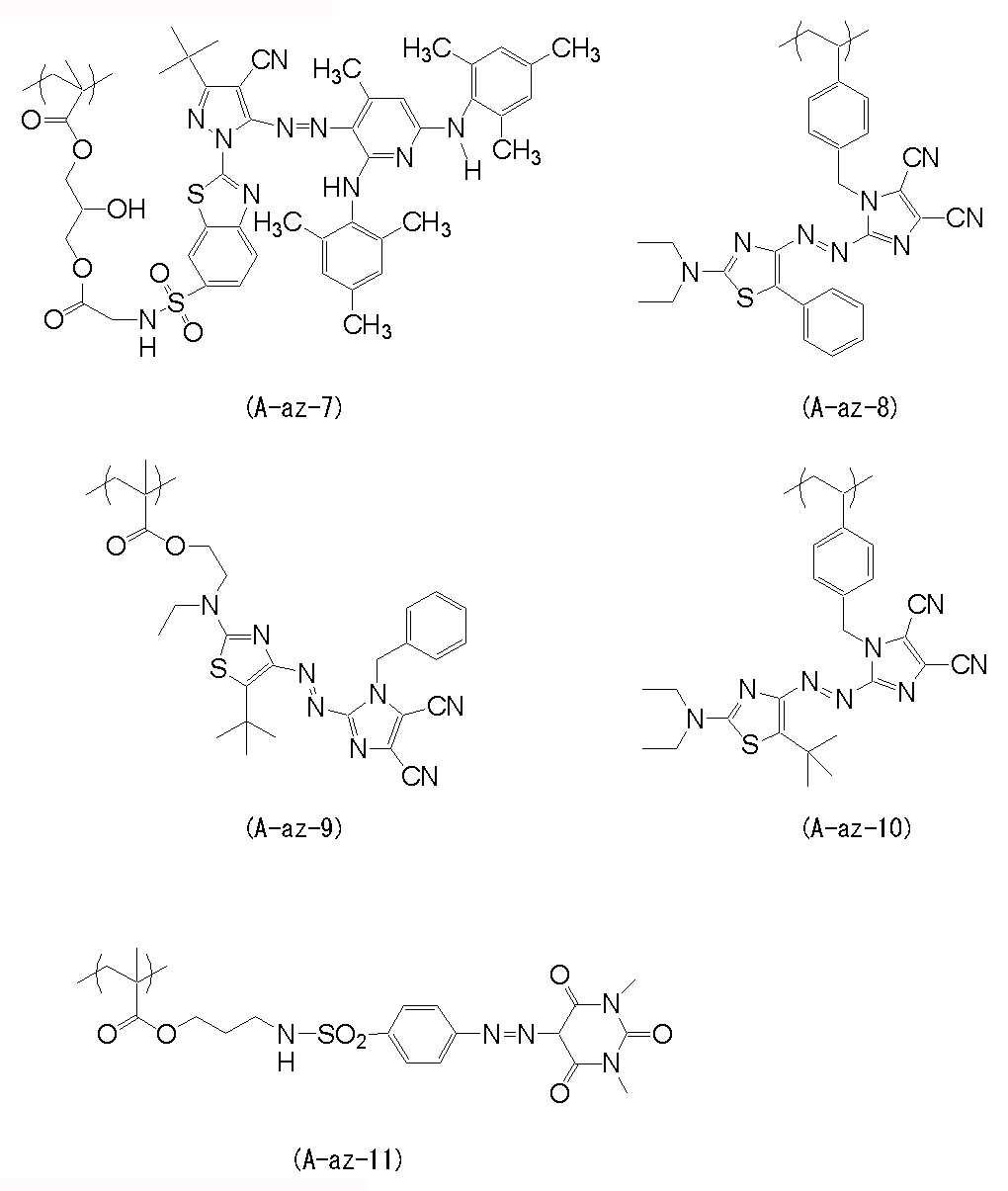 Figure 112014030170437-pct00049