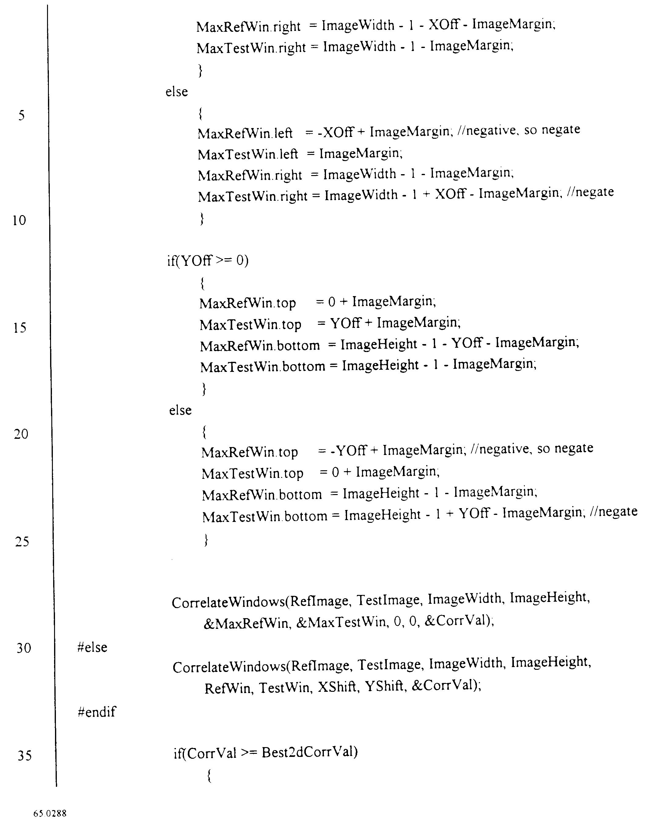 Figure 111999018778922-pat00030