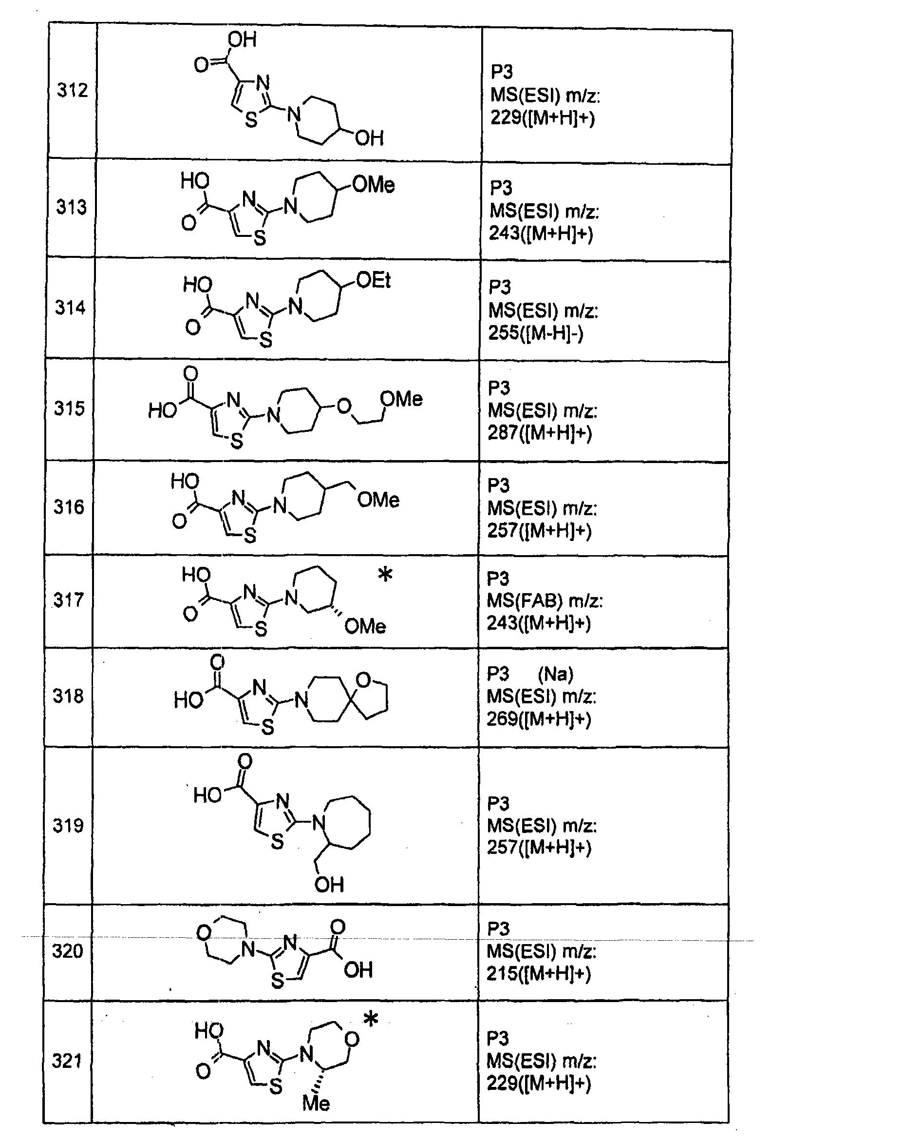 Figure CN101835764BD00821