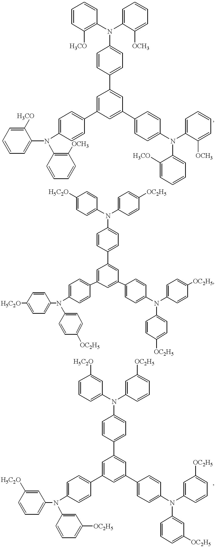 Figure US06368731-20020409-C00035
