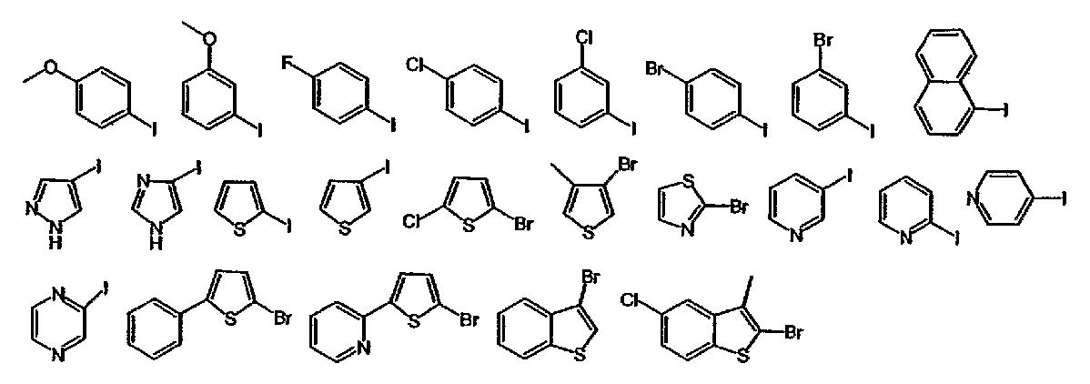 Figure 112005043726247-pct00481