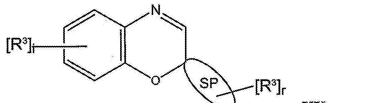Figure CN105838349AD00883