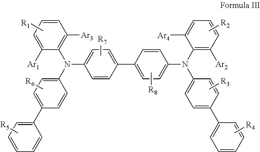 Figure US08716484-20140506-C00004