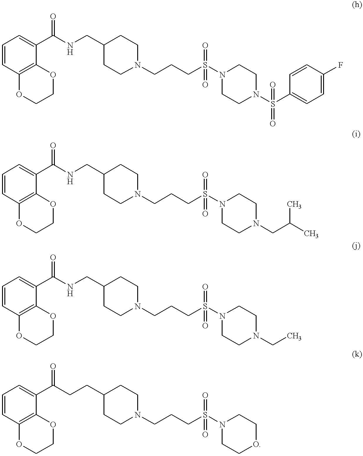 Figure US06172062-20010109-C00027