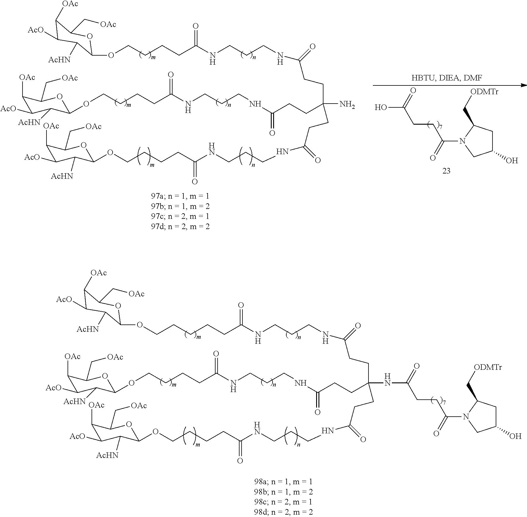 Figure US09932580-20180403-C00184