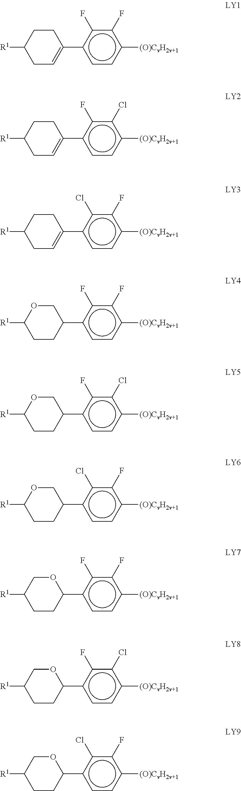 Figure US20110051049A1-20110303-C00030