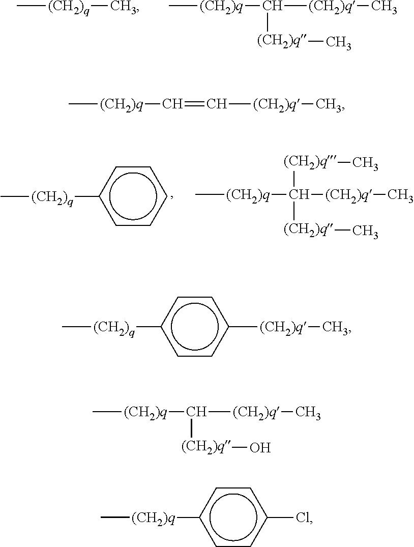 Figure US08778107-20140715-C00007