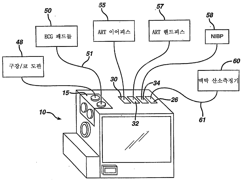 Figure R1020057016341