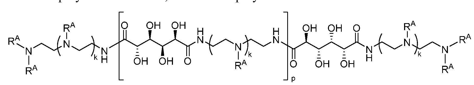 Figure imgf000211_0004