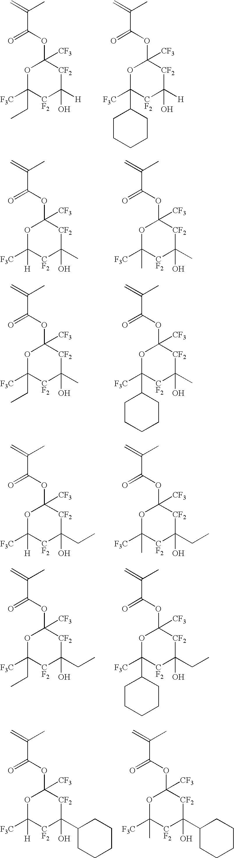 Figure US20060094817A1-20060504-C00020