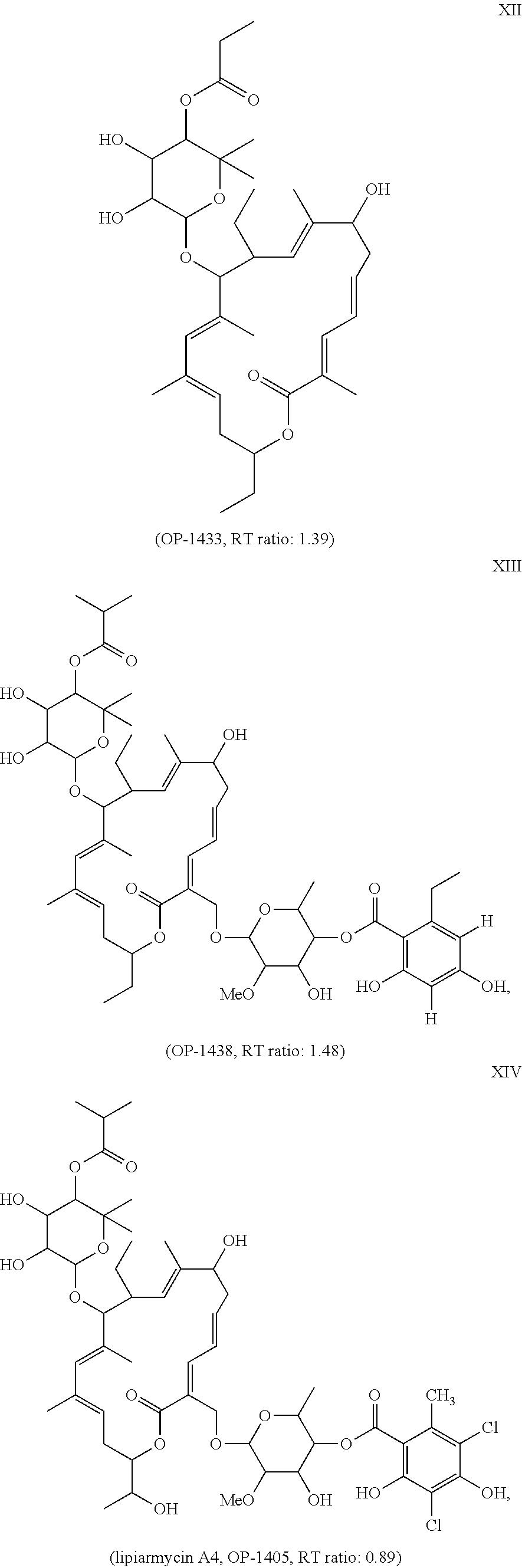 Figure US20140107054A1-20140417-C00003