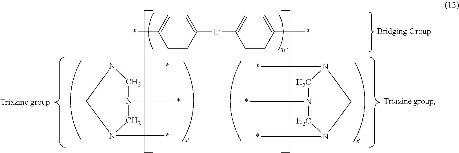 Figure US09592470-20170314-C00017