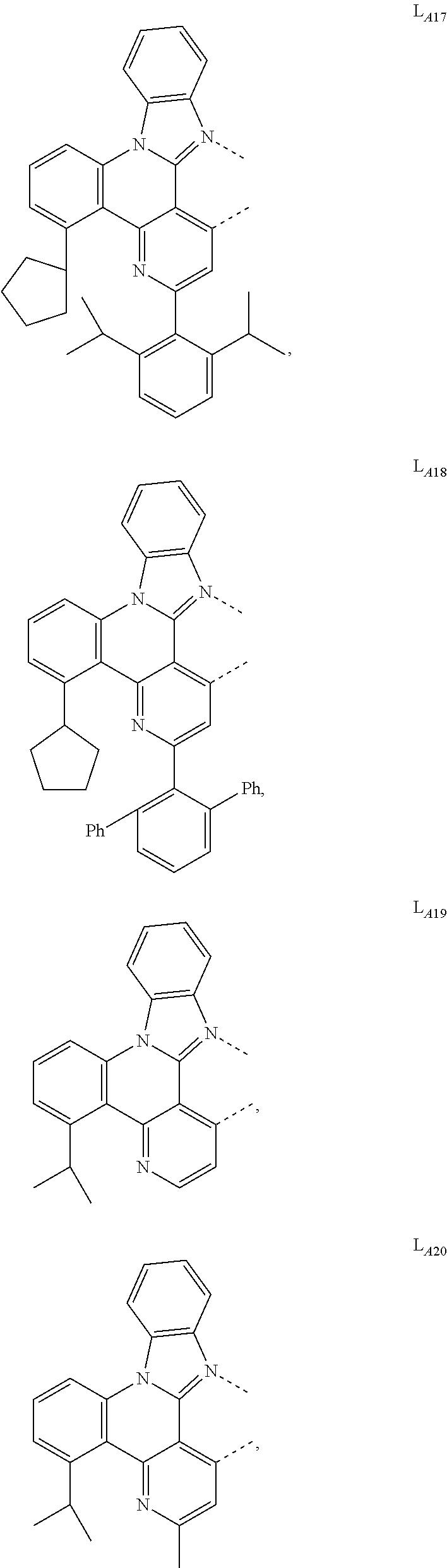 Figure US09905785-20180227-C00028
