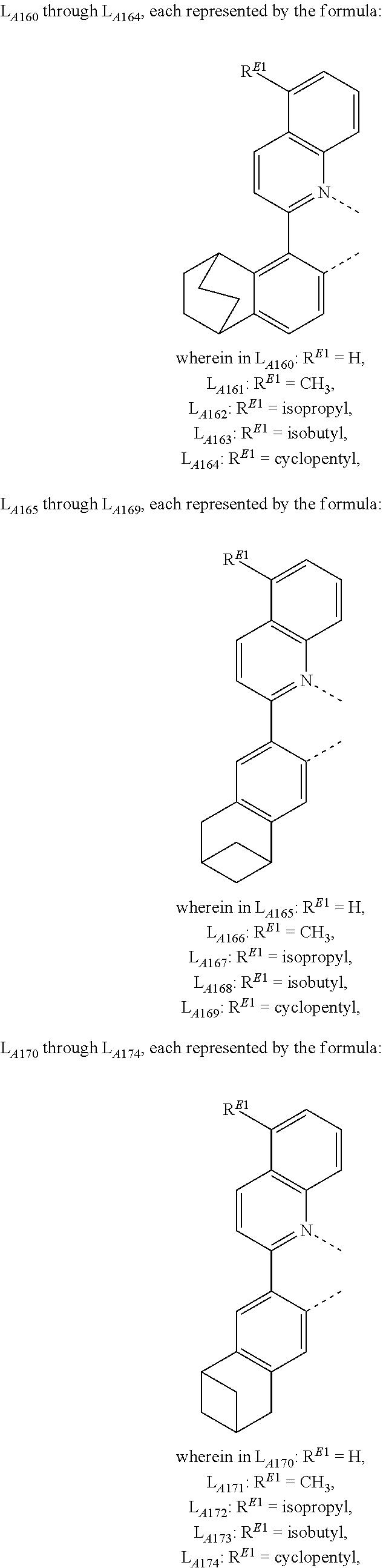 Figure US09691993-20170627-C00042