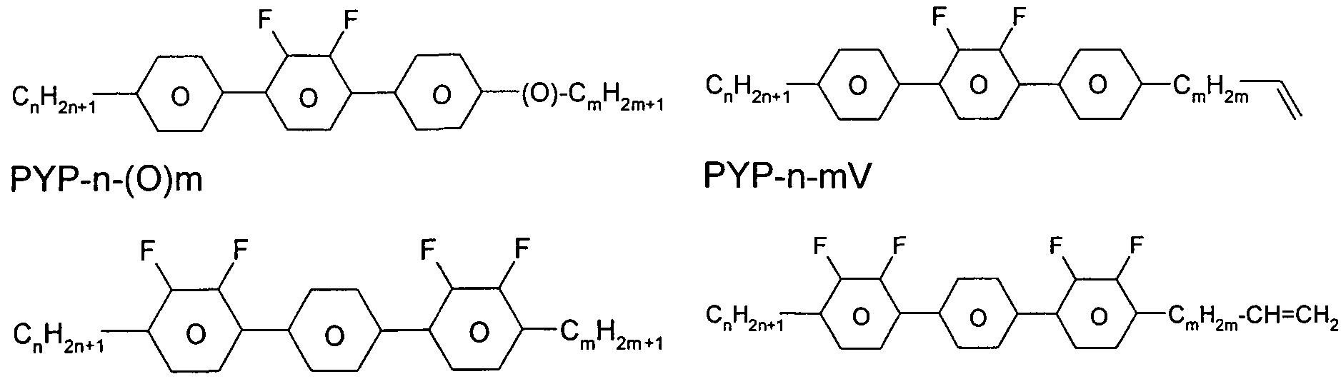 Figure imgf000112_0007
