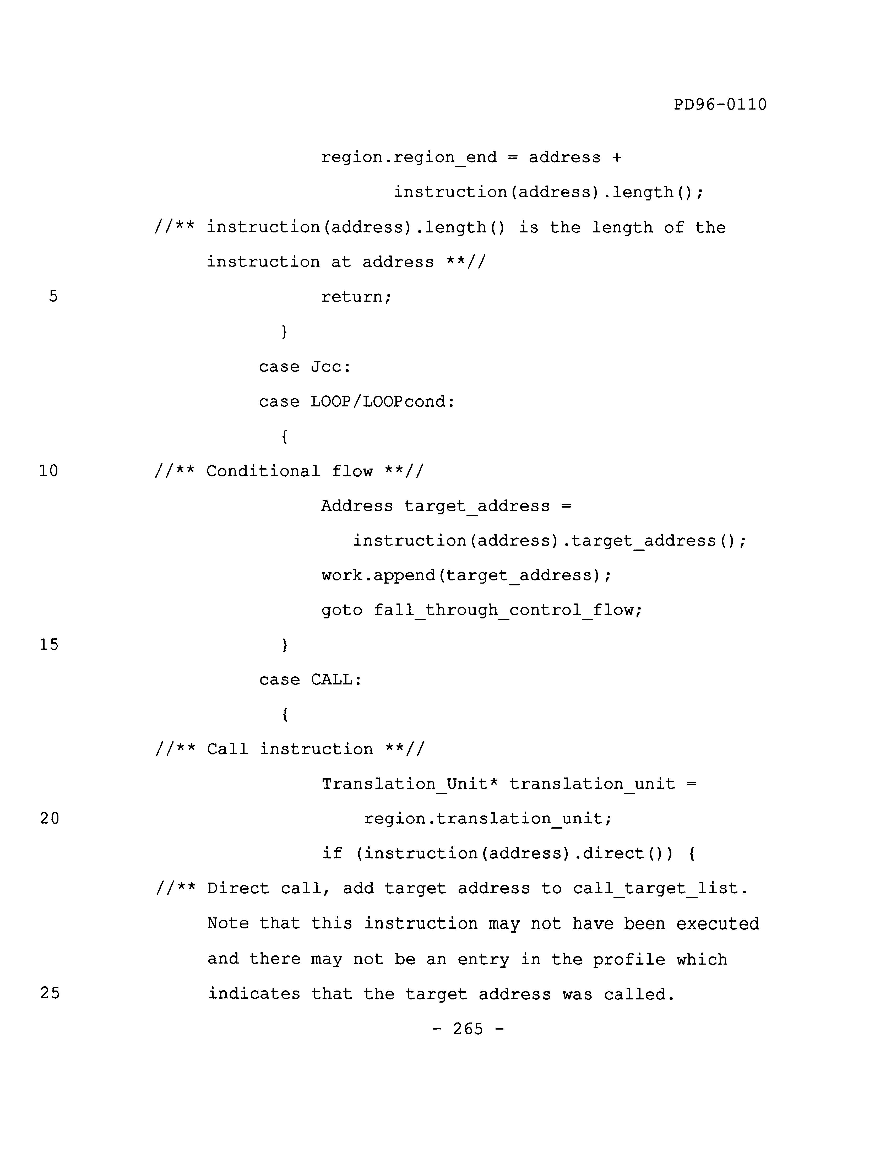 Figure US06226789-20010501-P00013