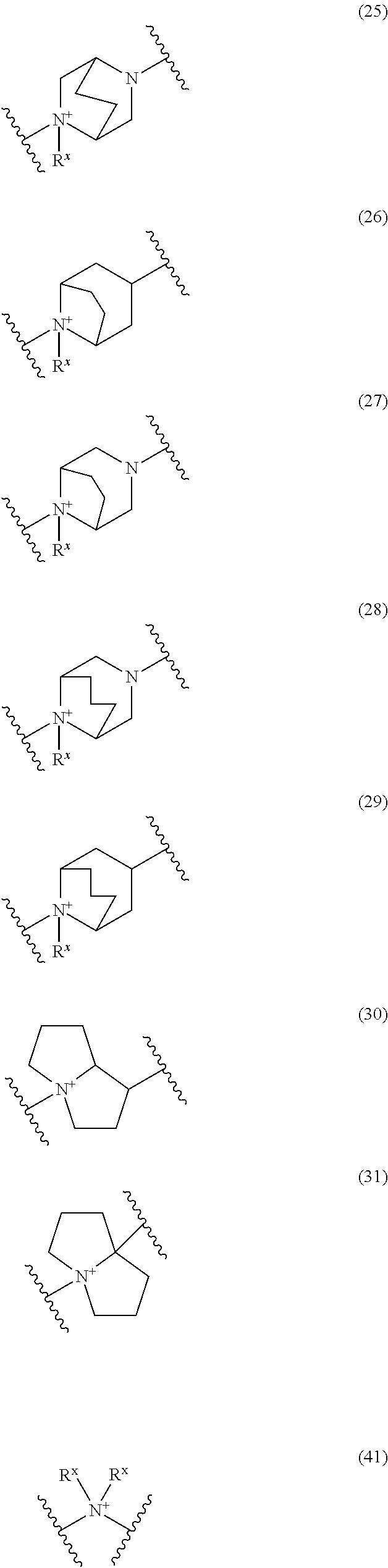 Figure US08883773-20141111-C00215