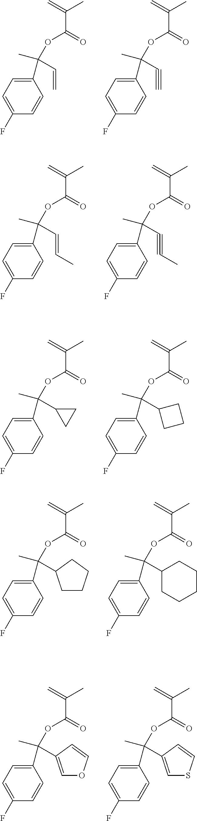 Figure US09040223-20150526-C00137