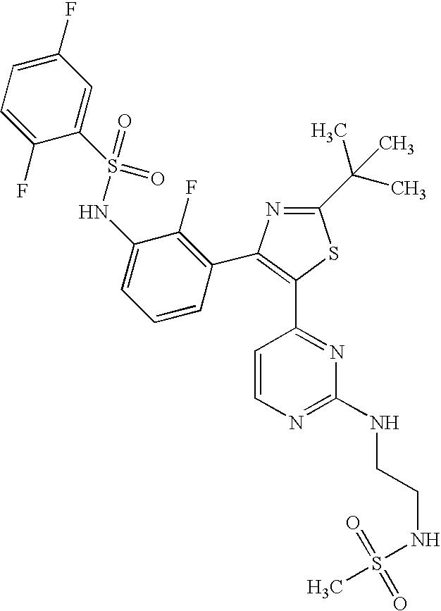 Figure US07994185-20110809-C00446