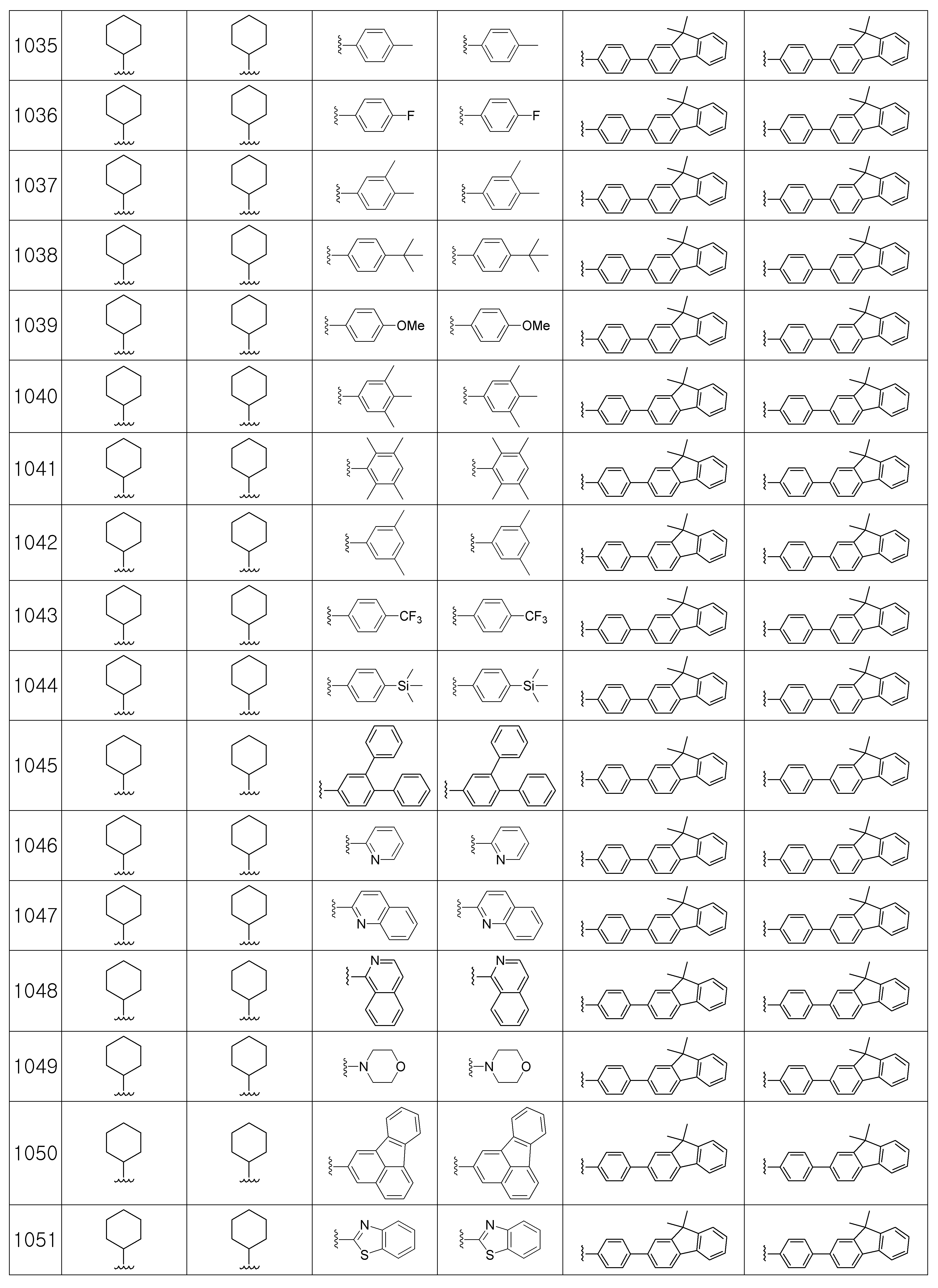 Figure 112007087103673-pat00183