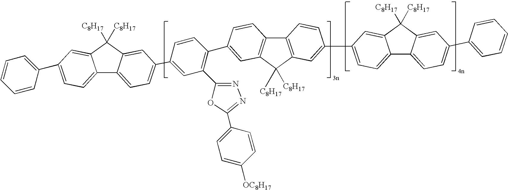 Figure US20040062930A1-20040401-C00069