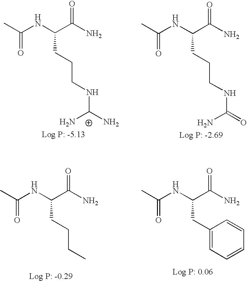 Figure US07727960-20100601-C00032