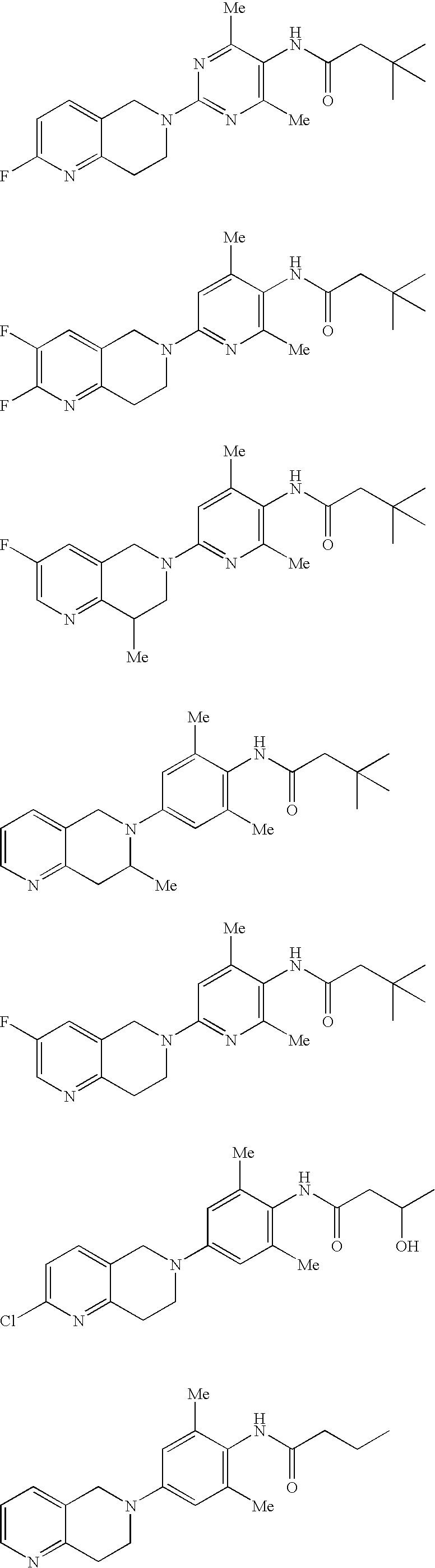 Figure US08563566-20131022-C00007