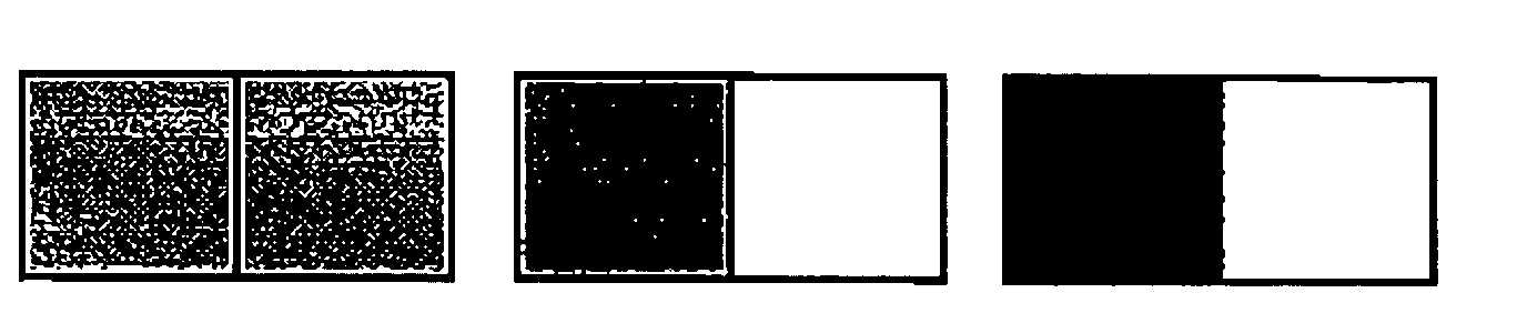 Figure US20050103863A1-20050519-P00001