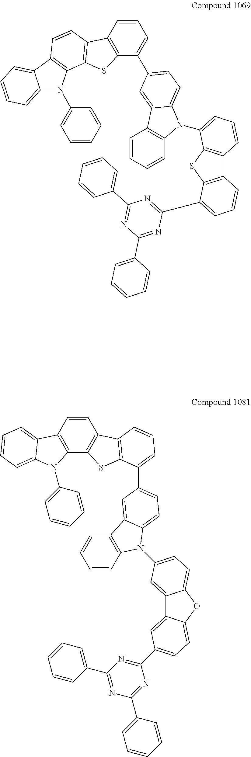 Figure US09209411-20151208-C00268