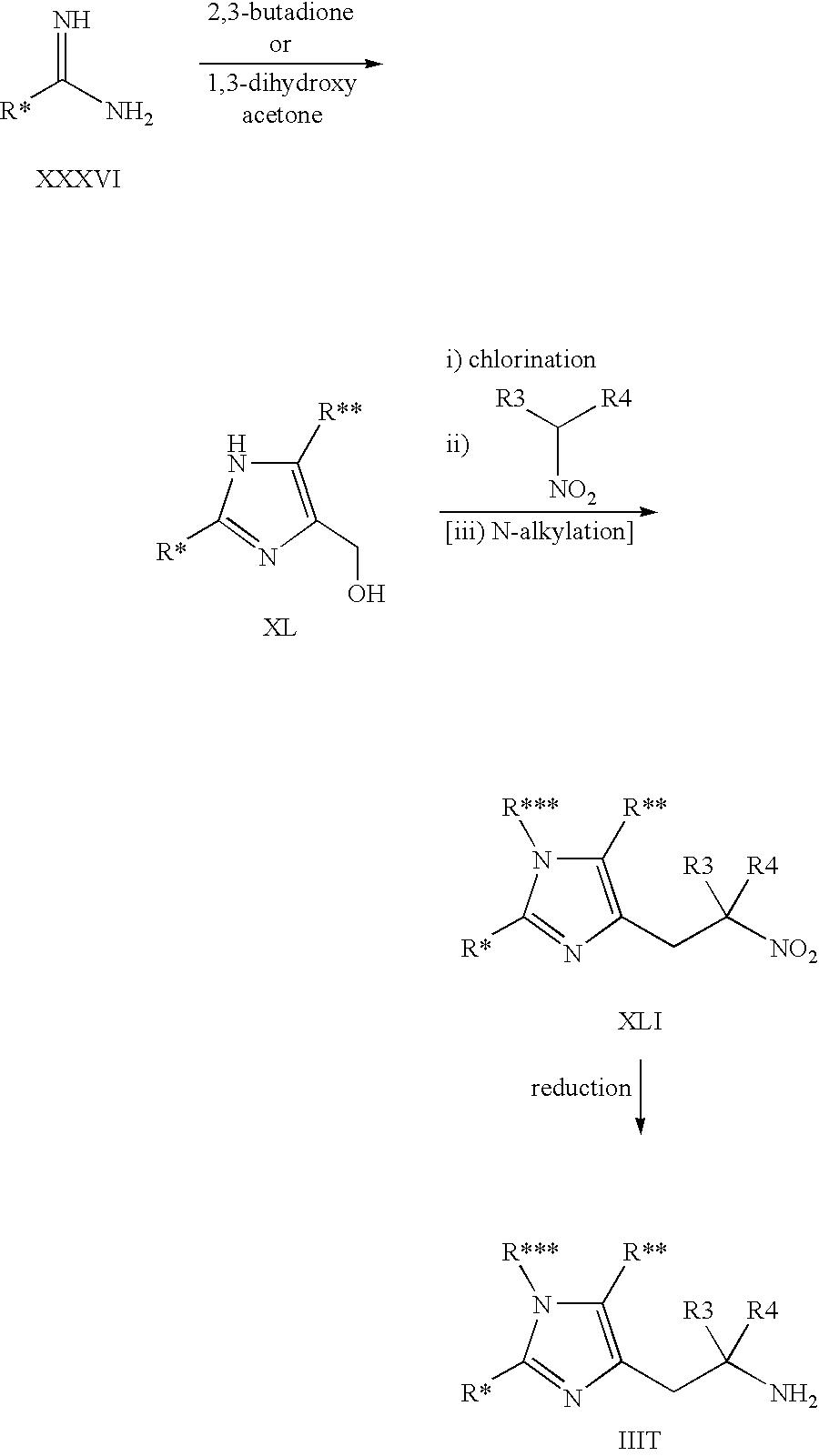 Figure US06861440-20050301-C00041