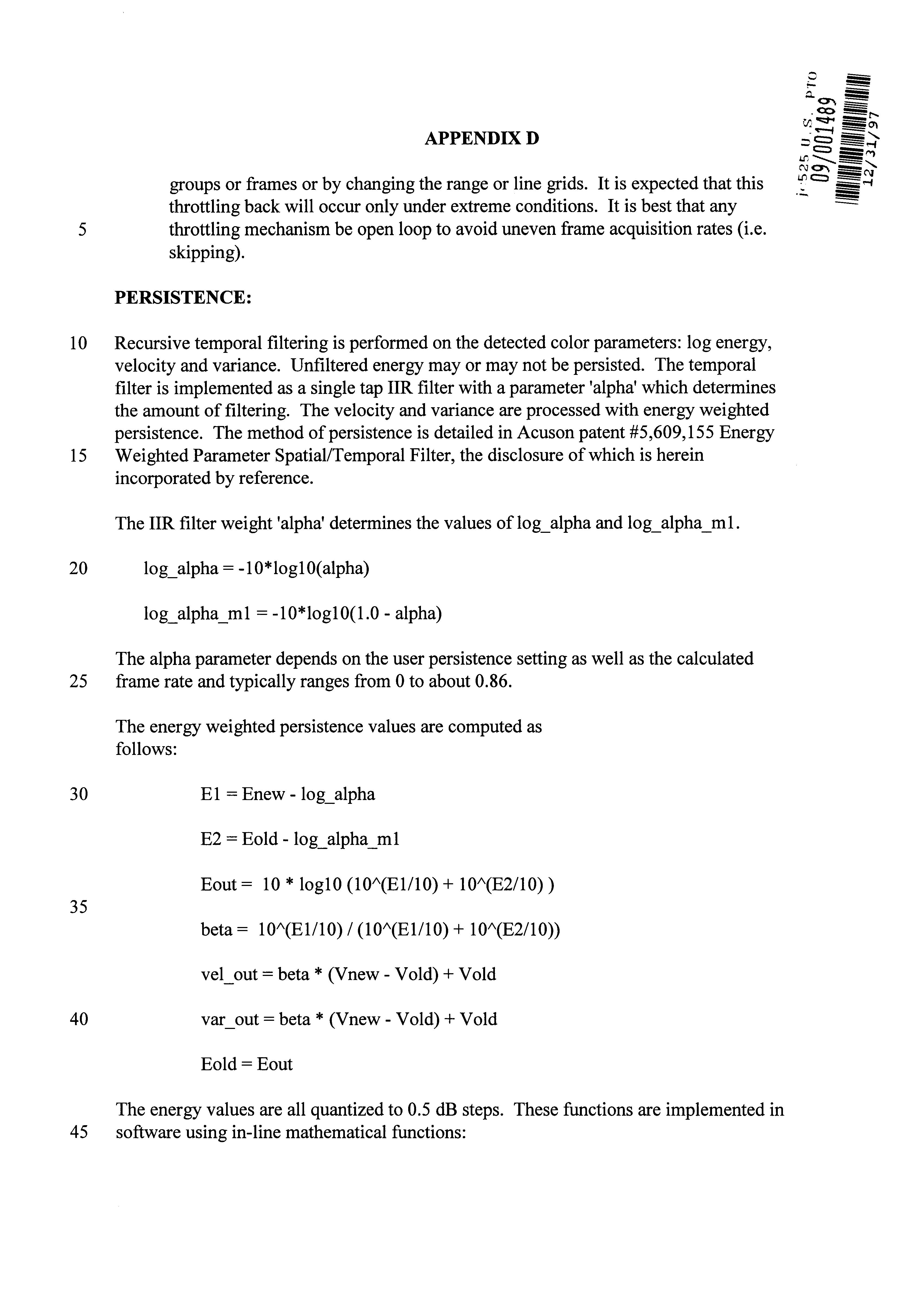 Figure US06171244-20010109-P00011