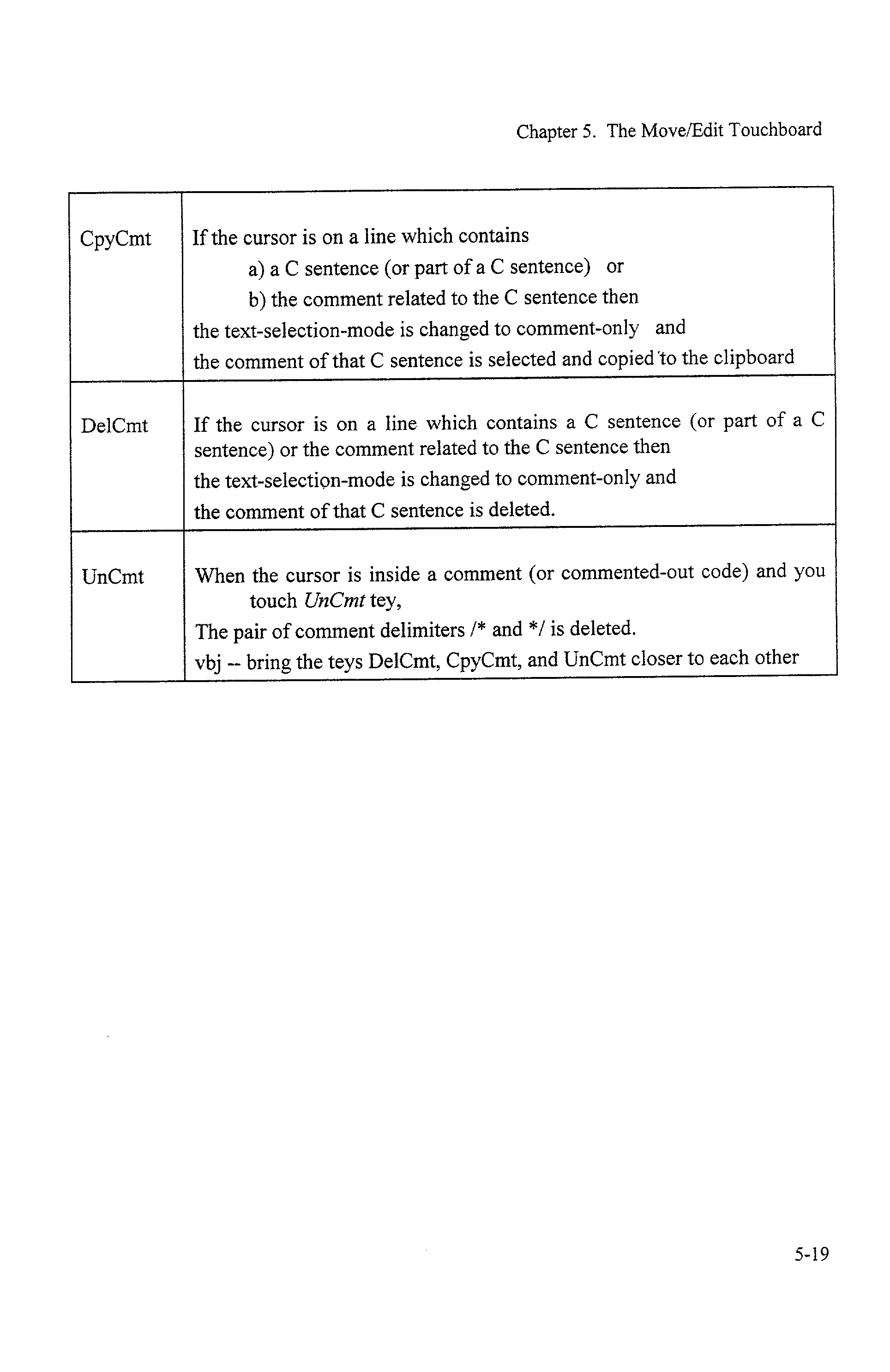 Figure US20030090473A1-20030515-P00047
