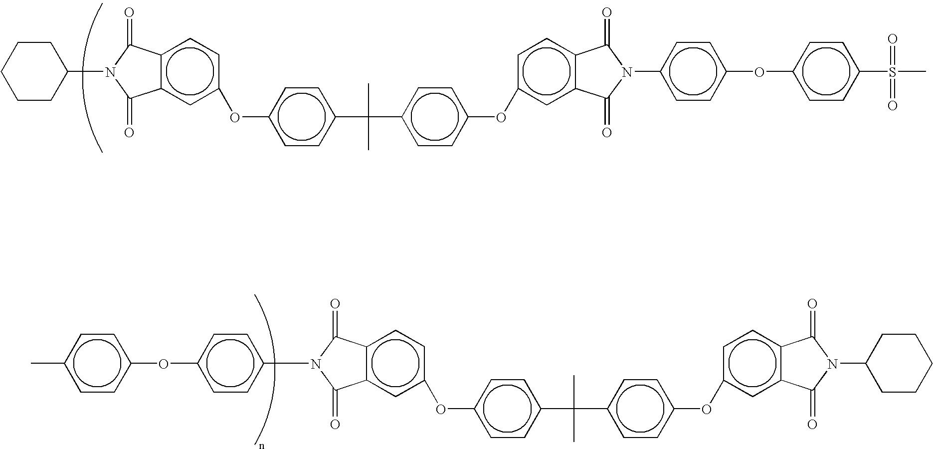 Figure US20090038750A1-20090212-C00025
