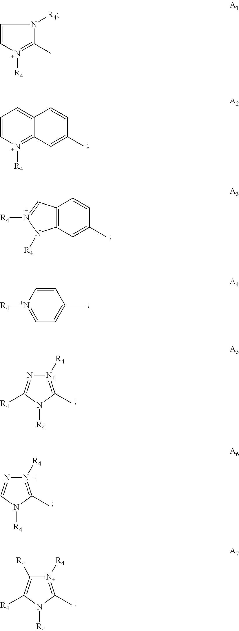 Figure US08114170-20120214-C00005