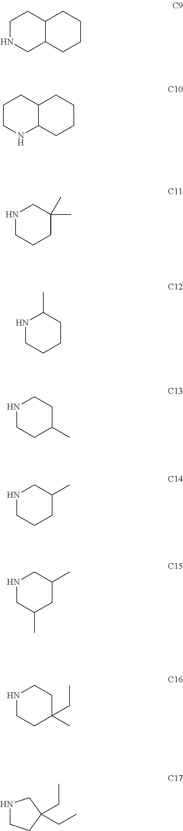 Figure US09840466-20171212-C00011