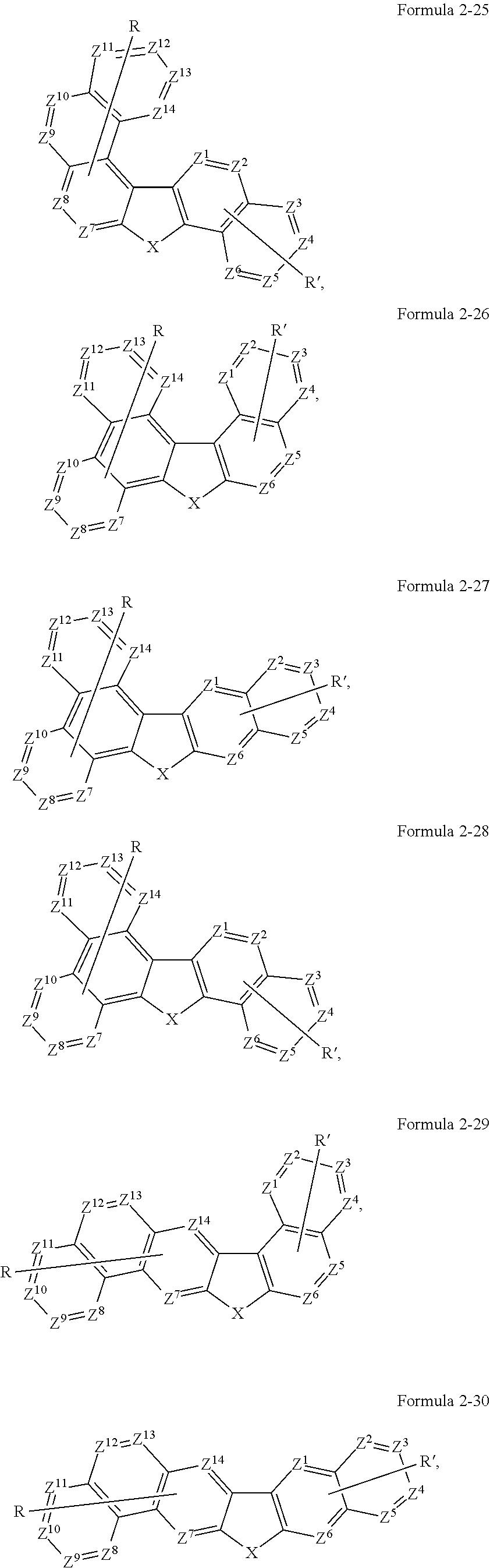 Figure US20170033295A1-20170202-C00173